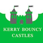 Kerry bouncy castles