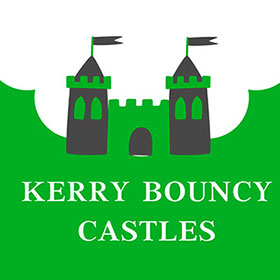 Kerry bouncy castles